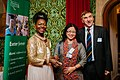 House of Lords Alumni Reception 2013 (10327344523).jpg