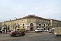 House on 20 Lenin Prospekt in Volzhsky 001.jpg