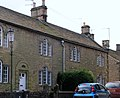 Houses in Eyam - geograph.org.uk - 588608.jpg
