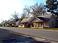 Houses in Piedmont, Alabama Nov 2017.jpg