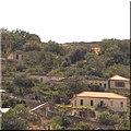 Houses in Zervati.jpg