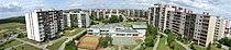 Housing estate Pisnice Prague.jpg
