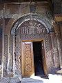 Hovhannavank (door) (14).jpg