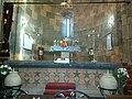 Hovhannavank Katoghike church (4).jpg