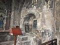 Hovhannavank Saint Karapet church (41).jpg