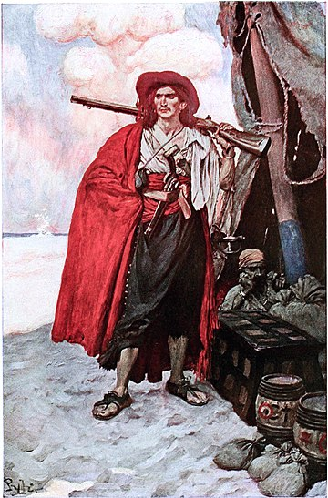Howard Pyle's Book of Pirates (1921), p. 275.jpg