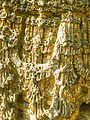 Hoysaleshwara temple, Halebidu 701.jpg