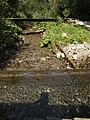 Hrádza na Malej Bránici - panoramio.jpg