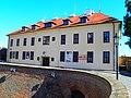Hrad Špilberk - panoramio (4).jpg