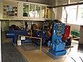 Hrebienok machinery room.JPG