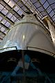 Hubble Space Telescope, National Air and Space Museum 2.jpg