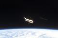 Hubble Space Telescope SM3B.tif