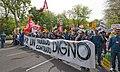 Huelga de técnicos Telefónica Movistar 2015 - 06.jpg