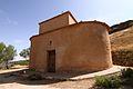 Huelves, Ermita de la Virgen de la Cuesta.jpg