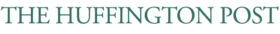 Logo de The Huffington Post