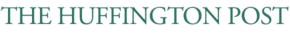 Huffington Post Logo.png