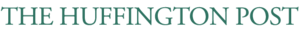 Logo of The Huffington Post