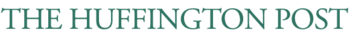 English: Logo of The Huffington Post