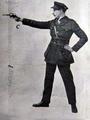 Hugh Bertie Campbell Pollard.png