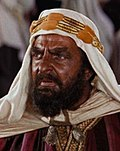 Hugh Griffith in Ben Hur (2).jpg