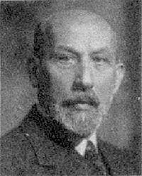 Hugo Bruckmann.jpg