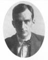 Hugo Conrad Carlman.png