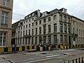 Huis de France - KONINGSSTRAAT 52.jpg