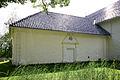 Huitfeldt gravkapell Hurum kirke.jpg
