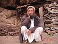 Hukmat Khan Machuk.JPG