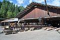 Hull Oakes Lumber Company-3.jpg