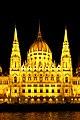 Hungary-02150 - Hungarian Parliament (32392752521).jpg