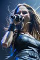 Huntress-Rock im Park 2014 by 2eight DSC6606.jpg