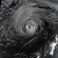 Hurricane Kay 1980.png