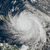 Hurricane Maria 2017-09-19 2015Z.png