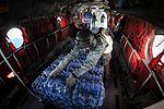 Hurricane Matthew Response 161009-Z-II459-012.jpg