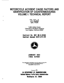 Charmant Example Of A Front Page Of A Report