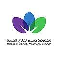 Hussein Al Ali Medical Group.jpg