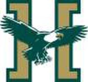 Husson University - Image: Husson 1
