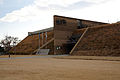 Hyogo Prefectural Museum of Archaeology01s3200.jpg