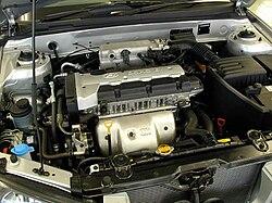 Hyundai Kia Beta Wikipedia