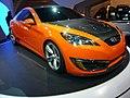 Hyundai Genesis Coupe Concept (14504153195).jpg