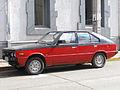 Hyundai Pony 1200 1981 (17517309844).jpg
