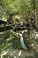 I10 393 Roški slap, Mühlenauslauf.jpg