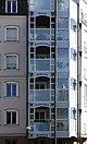 I12 285 Landsmannschaftshaus Niederkirchnerstraße 2.jpg