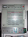 IBM360-65-1.corestore.jpg