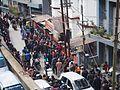 ICICI Bank ATM in Darjeeling, India (31530243503).jpg