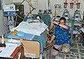 ICU1a.jpg
