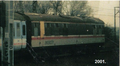 IC Mk 1 carrage at Crewe`2.png