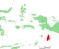 ID Aru.PNG