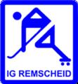 IGR Remscheid-Logo bis 1987.png